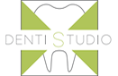 Dentis Studio